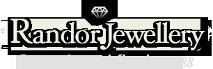 Randor Jewellery Inc Logo