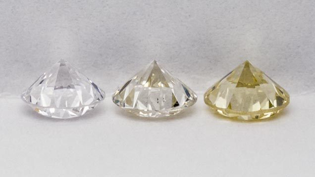 reuschlein some guide color white from of four diamond yellow to f s for possess light rings can bridal rare c colorless z diamonds engagement and buying most exceedingly fine grade d degree vary jewelry near