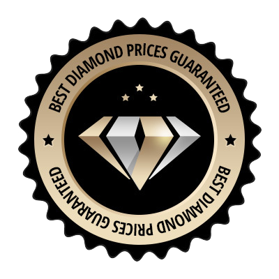 Our Diamond Price Guarantee