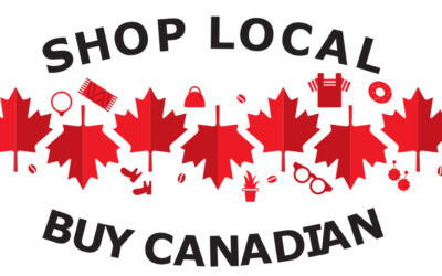 Buying Canadian: What You Need to Know